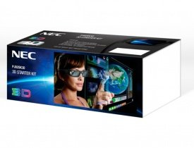 NEC Display Solutions, www nec display solutions ru, NEC Display Solutions 3d