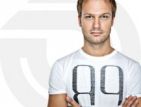 Dash Berlin, Netherlands, Trance, Progressive House