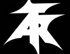 dj - Atari Teenage Riot