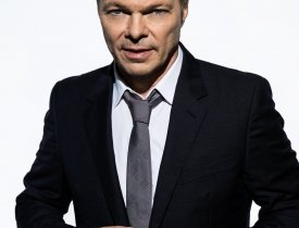 Клубы, концерты - Клуб WoW 27.10 Pete Tong