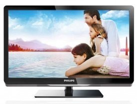 Philips Smart TV 2012, DVB-T2, dvb t2 телевизоры, Philips Smart TV DVB-T2