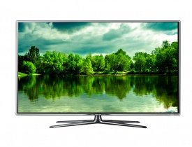 samsung smart tv, телевизор samsung smart tv, led телевизоры samsung smart tv, s