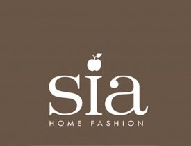 sia home fashion, home fashion sia в москве, sia home fashion сайт, sia home fas
