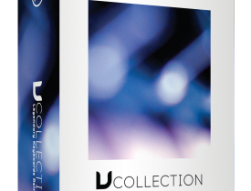 Инфо PRO техники - Arturia V Collection 5