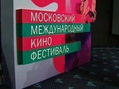 http://djmag.ru/