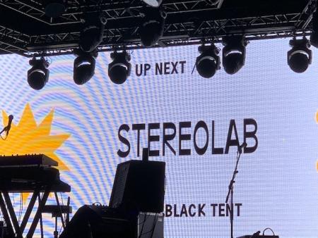 Хроника события фестиваля Hello Flow 2019