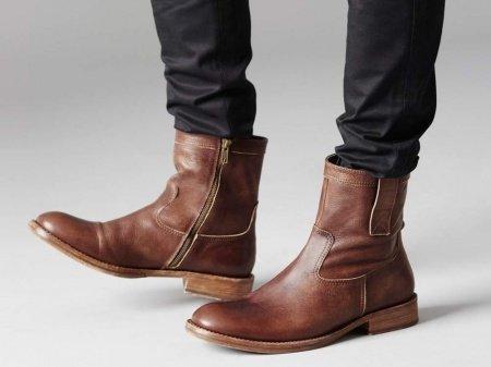Интернет магазин ecco: предлагает купить женскую, мужскую и детскую обувь по доступным ценам. . Каталог обуви Кари