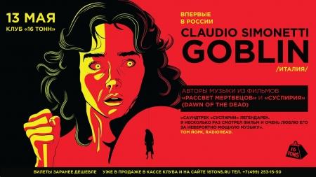 HIJAB HOB GRATUIT FILM MAROCAIN EL TÉLÉCHARGER