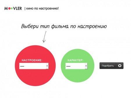 Полезные сайт , на которые стоит зайти. :) Moovler