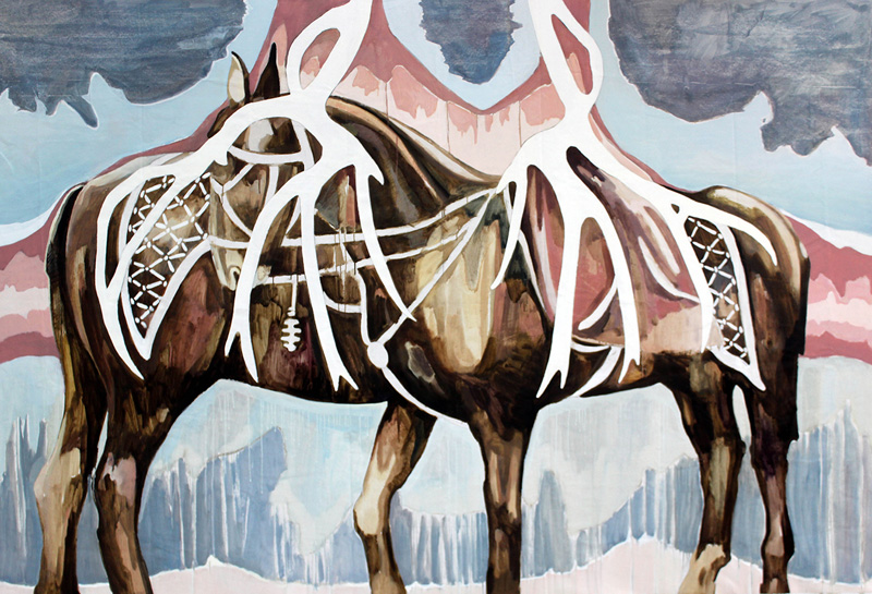1._the_last_sigh_of_sleipnir_2013._oil_on_canvas_64_x_94_inches_163_x_94_cm.jpg