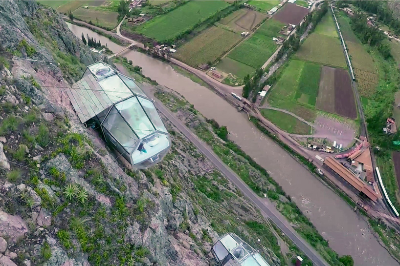 3048420-slide-s-3-sleep-on-the-side-of-a-mountain-in-these-vertigo-inducing-pods.jpg