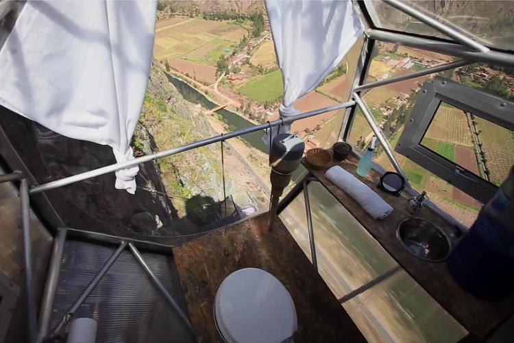 3048420-slide-s-5-sleep-on-the-side-of-a-mountain-in-these-vertigo-inducing-pods.jpg