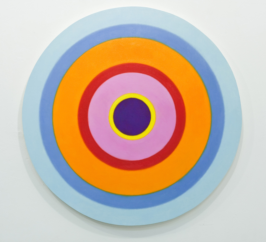 4-big_tits-2011-oil-on-wood-diameter-100.jpg