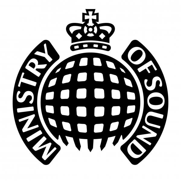 25. Various – Live & Remastered (Ministry Of Sound), .jpg