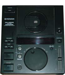 pioneer-cdj-500_ii.jpg
