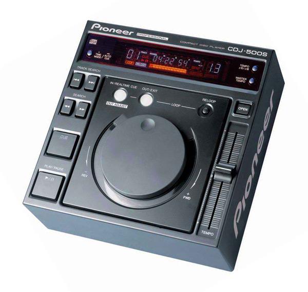 pioneer-cdj-500s.jpg