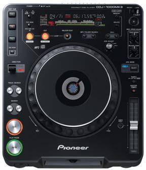 pioneer-cdj1000-mk3.jpg