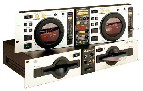 pioneer-cmx-5000.jpg