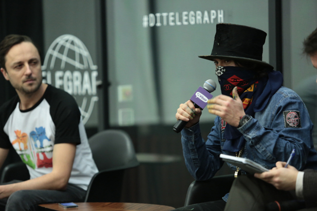 public_interview_with_alec_monopoly.jpg