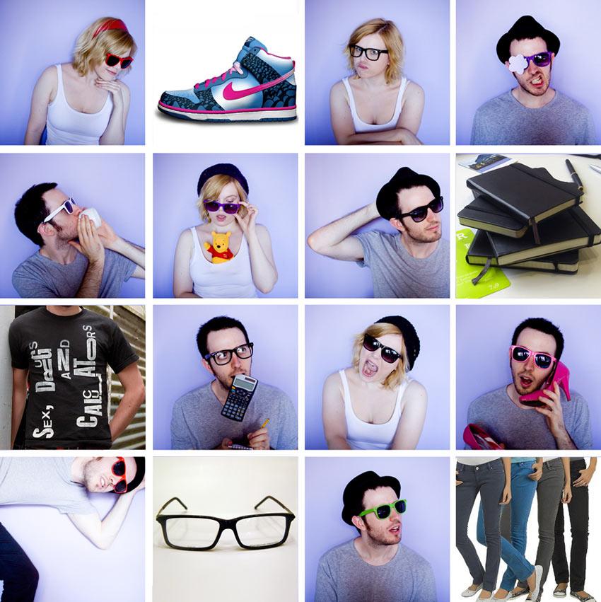 хипстер тест, картинки хипстеры, хипстер стиль, хипстеры фото, модный хипстер, субкультура хипстеры, как одеваются хипстеры, лук хипстер, очки хипстера, тест на сколько ты хипстер, тест насколько ты хипстер, хипстер тест САЙТ, тест на сколько ты хипстер САЙТ, тест насколько ты хипстер САЙТ